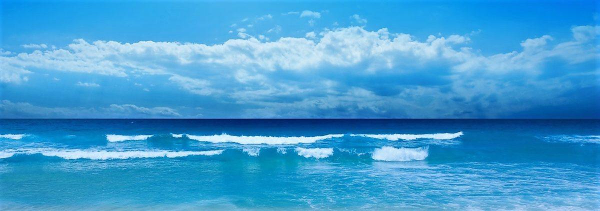 A Marie-Galante, le soleil, le vent et la mer sont des alternatives au bois et à la bagasse