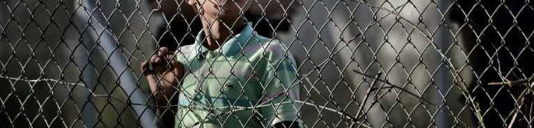 Rétention et expulsions de personnes dans l'espace caribéen, une exception française