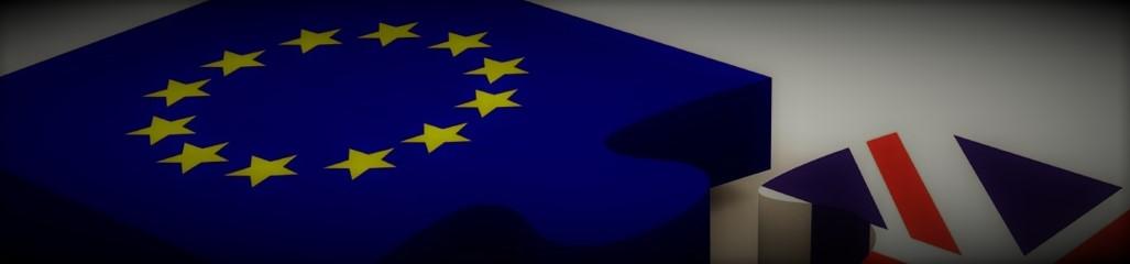 Un Français à Londres :  sentiment de paria Brexit : ne plus être le bienvenu chez soi