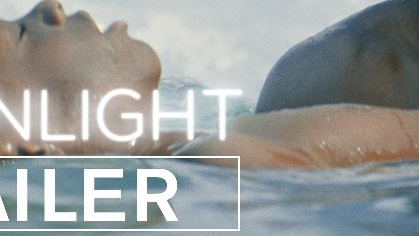Moonlight: chef d'oeuvre cinématographique ou riposte politique ?
