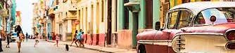 Adios ! Compay Segundo, Ibrahim Ferrer … l'autre révolution cubaine