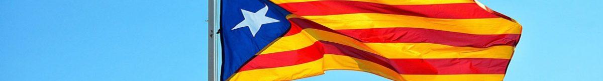 L'Etat espagnol n'est pas l'ennemi de la Catalogne … La Catalogne n'est pas le Quebec