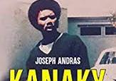 Ouvea 1988 : Alphonse Dianou, pacifiste  qui a pris les armes
