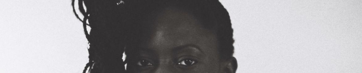 Sexe,race et colonies: polémique à propos d'un livre, de corps, d'exotisme  et d'ambiguïté marchande
