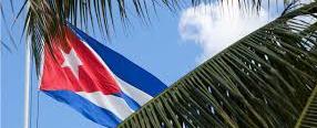 Médecins cubains : humanisme et solidarité sans la  «pleine dignité»