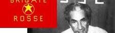 Extradition des Brigades rouges italiens, ces  terroristes d'un autre siècle