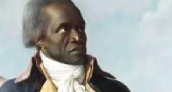1802 Matouba, 1803, défaite de Napoléon à Haïti, nous sommes les héritiers de Delgrès …
