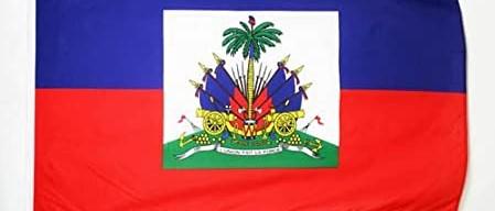 Haïti : « Le président de facto a été victime  d'un climat qu'il a lui-même instauré »